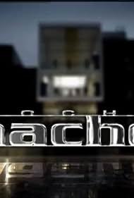 Noche Hache (2005)