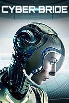 Cyber Bride