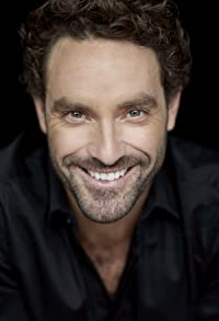 Primary photo for Guillaume Lemay-Thivierge