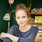 Barbara Prakopenka in Alles Liebe, Annette (2016)