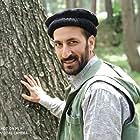 Shahid Latief