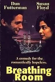 Breathing Room (1996)