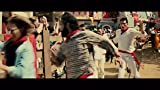 Lifelock Bull Run Commercial