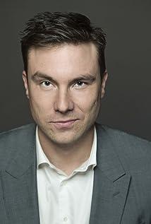 Jesse Gervais Picture
