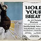 Hold Your Breath (1924)
