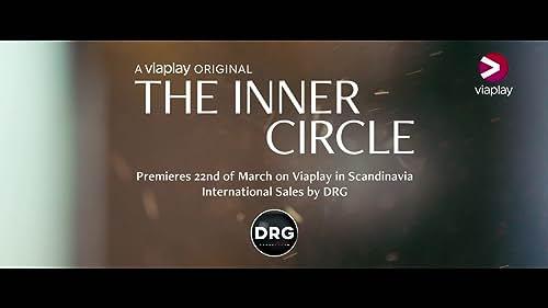 Den inre cirkeln