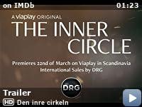 den inre cirkeln dating