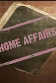 Home Affairs (2005)