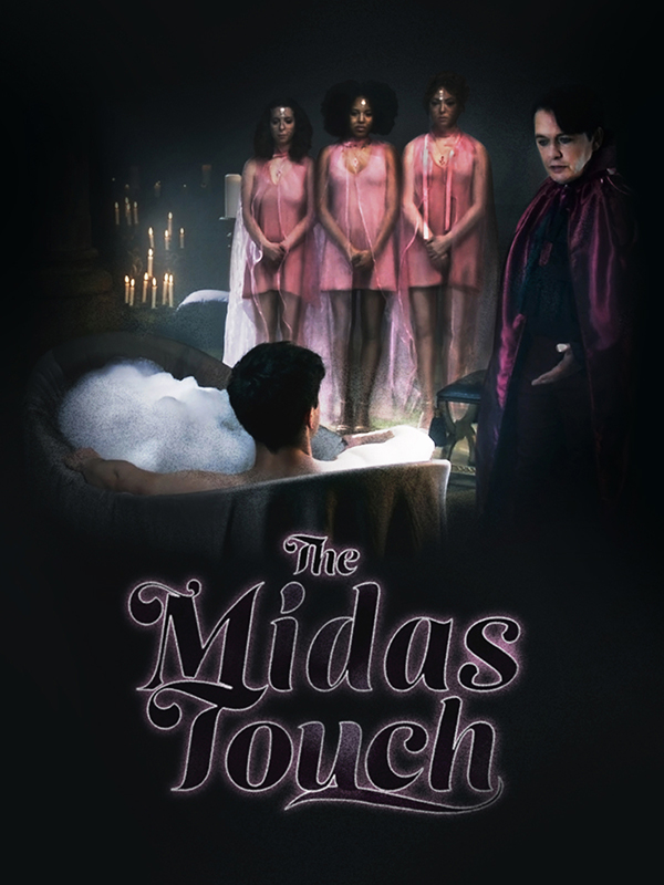 watch The Midas Touch on soap2day