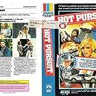 Hot Pursuit (1984)