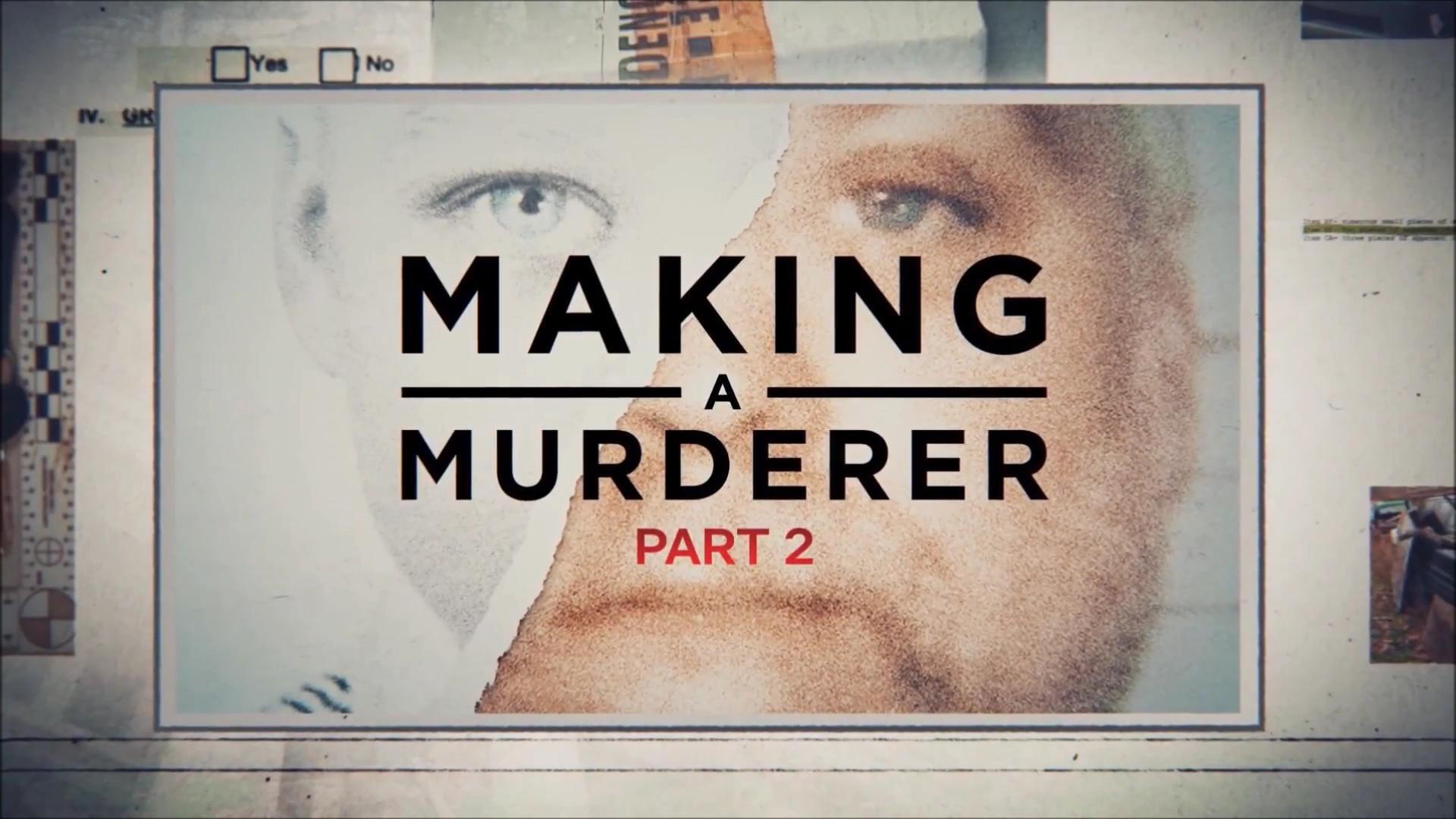 Part 2: Official Trailer