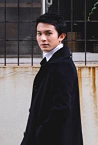 Primary photo for Hui-Min Lin