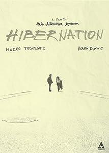 Downloading dvd free movie new Hibernacija [720x400]