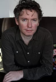 Primary photo for Kevin Macdonald