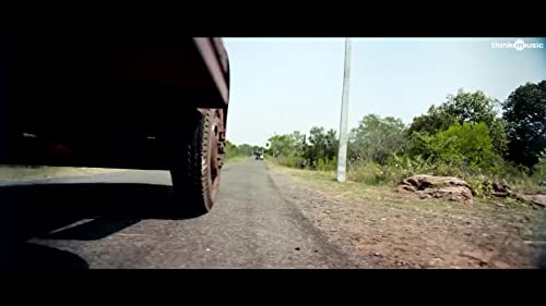 Maragadha Naanayam (2017) Trailer