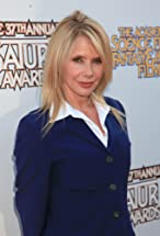 Rosanna Arquette's primary photo