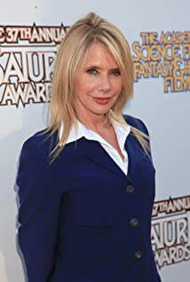 Rosanna Arquette New Picture - Celebrity Forum, News, Rumors, Gossip