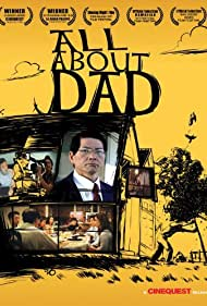 All About Dad (2009)