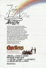 Crackers (1984) 720p