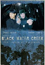 Black Water Creek