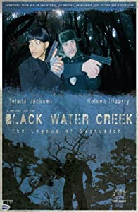 Best website for download hd movies Black Water Creek USA [720x320]