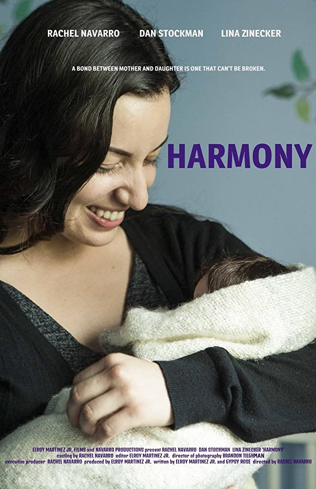 Harmony Movie Free Download HD