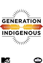 Generation Indigenous