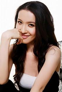 Xiaoyu Tian Picture