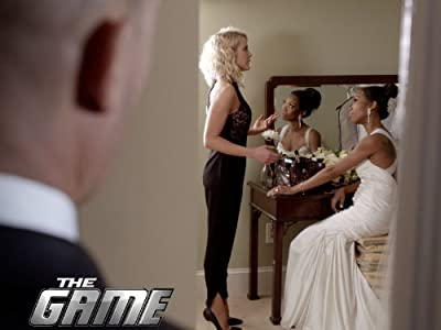 Full adult movie downloads The Birth \u0026 Vows Episode [2160p]