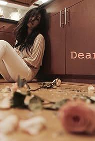 Grace Asakura in Dear Mr. Wrong (2017)