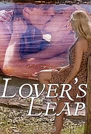 Lover's Leap(1995) Poster - Movie Forum, Cast, Reviews