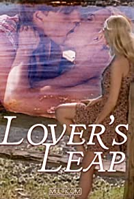 Primary photo for Lover's Leap