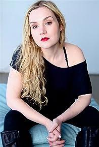 Primary photo for Rachel Miner