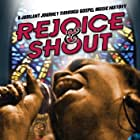 Rejoice and Shout (2010)