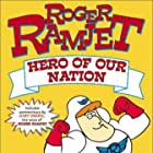 Gary Owens in Roger Ramjet (1965)
