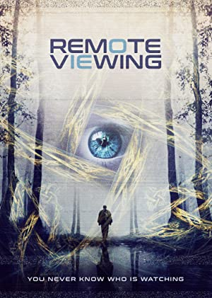 Remote Viewing full movie streaming
