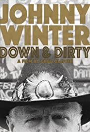 Johnny Winter: Down & Dirty (2014) 1080p