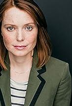 Samantha Sloyan's primary photo