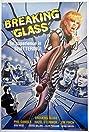 Breaking Glass (1980) Poster