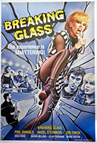 Primary photo for Breaking Glass