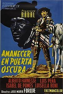 Must watch swedish movies Amanecer en Puerta Oscura Spain [1280x1024]