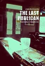 The Last Publican