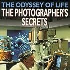 Odyssey of Life (1996)