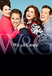 Will And Grace Saison 11