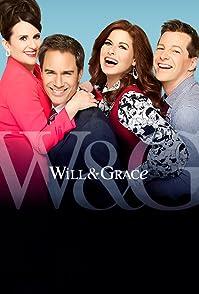 Will & Grace-