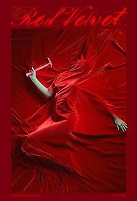 Primary photo for Red Velvet