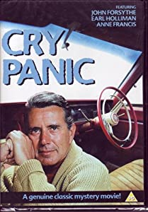 Watch a funny movie Cry Panic USA [h264]