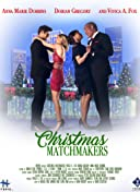 Christmas Matchmakers