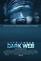 Unfriended: Dark Web (2018) Poster