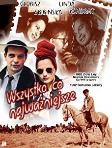 Movies websites to watch Wszystko, co najwazniejsze... by [480x320]